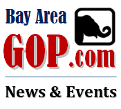 BAGOP NewsEvents Logo