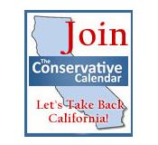 ConservativeCalendarBox