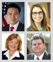 October Dinner: Panel Discussion on November Ballot Measures @ Fremont Hills Country Club | Los Altos Hills | California | United States