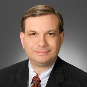 Michael Auslin